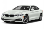 BMW 430 rims and wheels photo