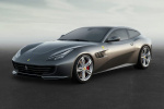 Ferrari GTC4Lusso rims and wheels photo