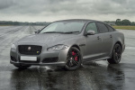 Jaguar XJ bolt pattern