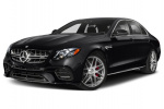 Mercedes-Benz Mercedes-Benz AMG E 63 rims and wheels photo