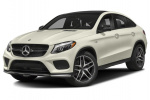 Mercedes-Benz Mercedes-Benz AMG GLE 43 rims and wheels photo