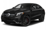 Mercedes-Benz Mercedes-Benz AMG GLE 63 rims and wheels photo