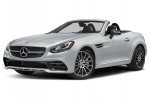 Mercedes-Benz Mercedes-Benz AMG SLC 43 rims and wheels photo