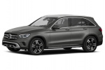 Mercedes-Benz Mercedes-Benz GLC 300 rims and wheels photo