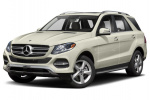 Mercedes-Benz Mercedes-Benz GLE 400 rims and wheels photo
