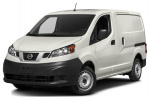 Nissan NV200 bolt pattern