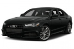 Audi S6 rims and wheels photo