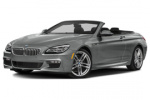 BMW 650 rims and wheels photo
