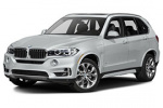 BMW X5 eDrive rims and wheels photo