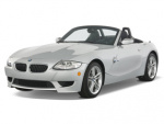 BMW  Z4M rims and wheels photo