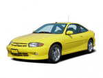 Chevrolet  Cavalier rims and wheels photo