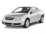 Chevrolet  Cobalt rims and wheels photo