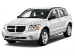 Dodge  Caliber rims and wheels photo
