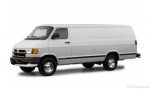 Dodge  Ram Van 1500 rims and wheels photo